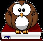 Жашківський заклад загальної середньої освіти І-ІII ступенів №5 -
