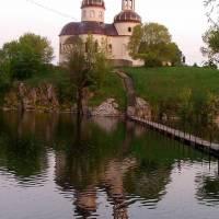 Свято-Вознесенський храм