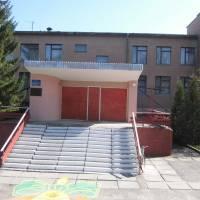 с. Сидорівка
