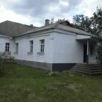 Амбулаторія с.Шендерівка