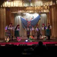 Сидорівський сільський клуб