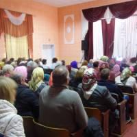 день села Яблунівка 4