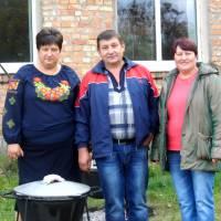 день села Яблунівка 5