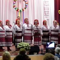 день села Яблунівка 6