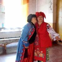 день села Яблунівка 7