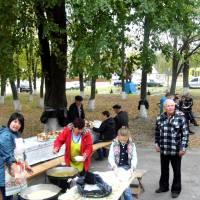 день села Яблунівка 9