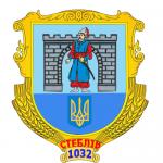 Стеблівська -