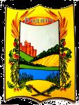 Герб - Водянська сільська рада