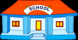 Кірешська Загальноосвітня Школа І ступеня Хустської міської ради Закарпатської області -