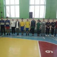 учасники_змаган__з_пляжного_волейболу