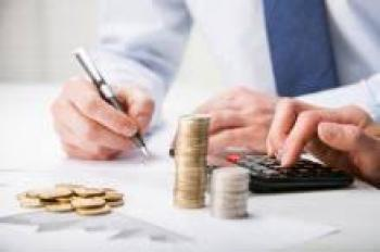 Оподаткування доходів нарахованих доходів після припинення
