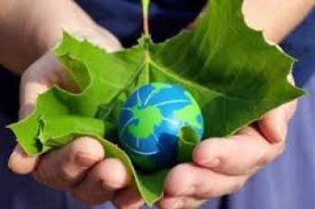 За яким ідентифікатором форми Декларація екологічного податку