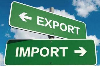 ГУ ДПС Перевірка платників операції експорту та імпорту_6 м