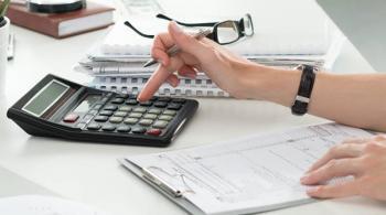 Податковий борг