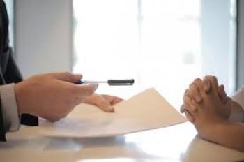 Хто укладає договір з ЦСО про технічне обслуговування РРО