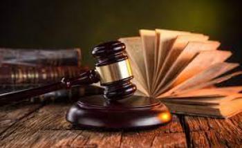 Судом підтверджено правомірність