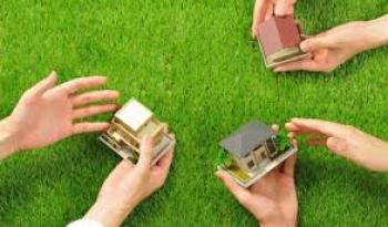 Роз'яснення щодо об'єкту оподаткування на нерухоме майно