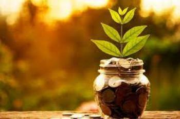 Екологічний податок 5