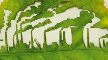 Щодо застосування Став екологічного податку