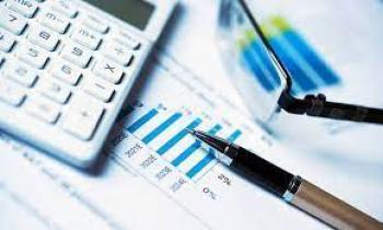 Коригування податкового кредиту