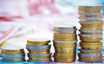 Нараховування ЄВ до розміру мінімальної заробітної