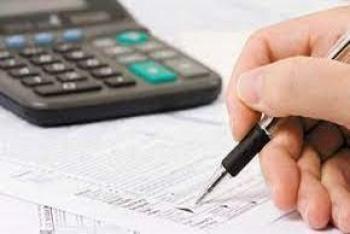 Коригування подат зобовязань
