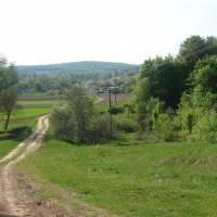 Лубенські дороги