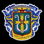 Герб - Лубенська сільська рада
