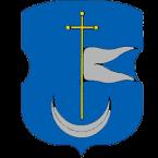 Герб - Піщанська сільська рада