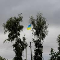 Селище Чорнобай відзначило 363-тю річницю (2019 рік)