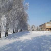 Організації села - Мокрокалигірський загальноосвітня школа