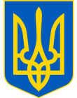 Малокопанівський старостинський округ -