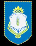 Герб - Зеленопідська сільська рада територіальної громади