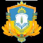 Зеленопідська сільська рада територіальної громади - Херсонської області