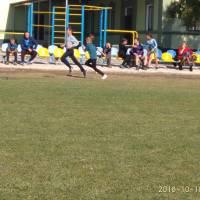 IMG_20181010_114850_BURST6-min