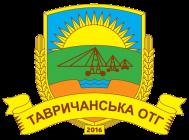 Тавричанська -