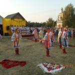 День села Головківка