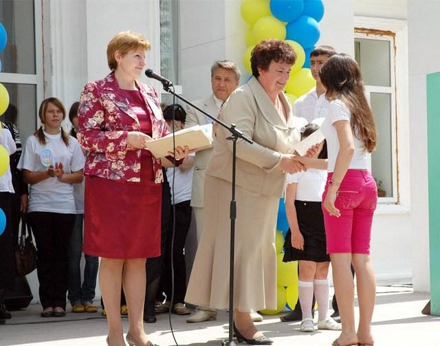 В.Д.Костенко