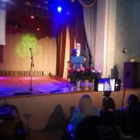 Вже вдруге відбувся Форум «Успішні жінки Яремчанщини»