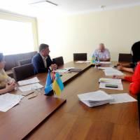 Вже 643 роботодавці Івано-Франківщини отримали позитивні рішення щодо виплати допомоги по частковому безробіттю