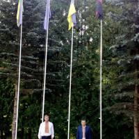 З Днем Державного прапора України!!!