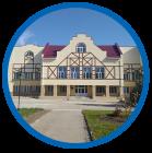 Хотінська спеціалізована школа І-ІІІ ступенів -