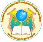 Нестерівський заклад загальної середньої освіти І-ІII ступенів -