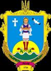Леськівська -