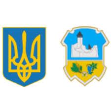 Ужгородська РДА
