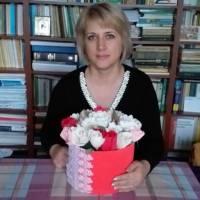 А.Д.Обручар