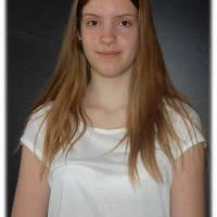 Юліанна Богоста (10 клас, уч. Мочарник Н.М.) – англійська мова