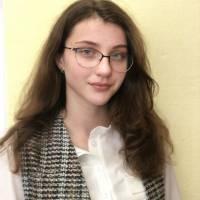 Бонь Олександра ( 9 клас, уч. Юришинець Н.В.) – українська мова та література