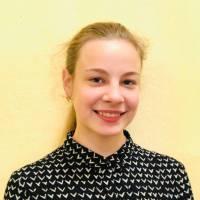 Іванна Воробканич (10 клас, уч. Сорокіна Т.К.) – історія