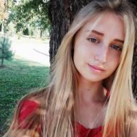 Євгенія Гайдур (10 клас, уч.  Алексович М.А.) - французька мова